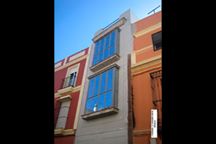 mairena del alcor singles See mairena del alcor properties for rent on thinkspain, the leading spain portal with over 240,000 property listings from agents and owners find the best selection.